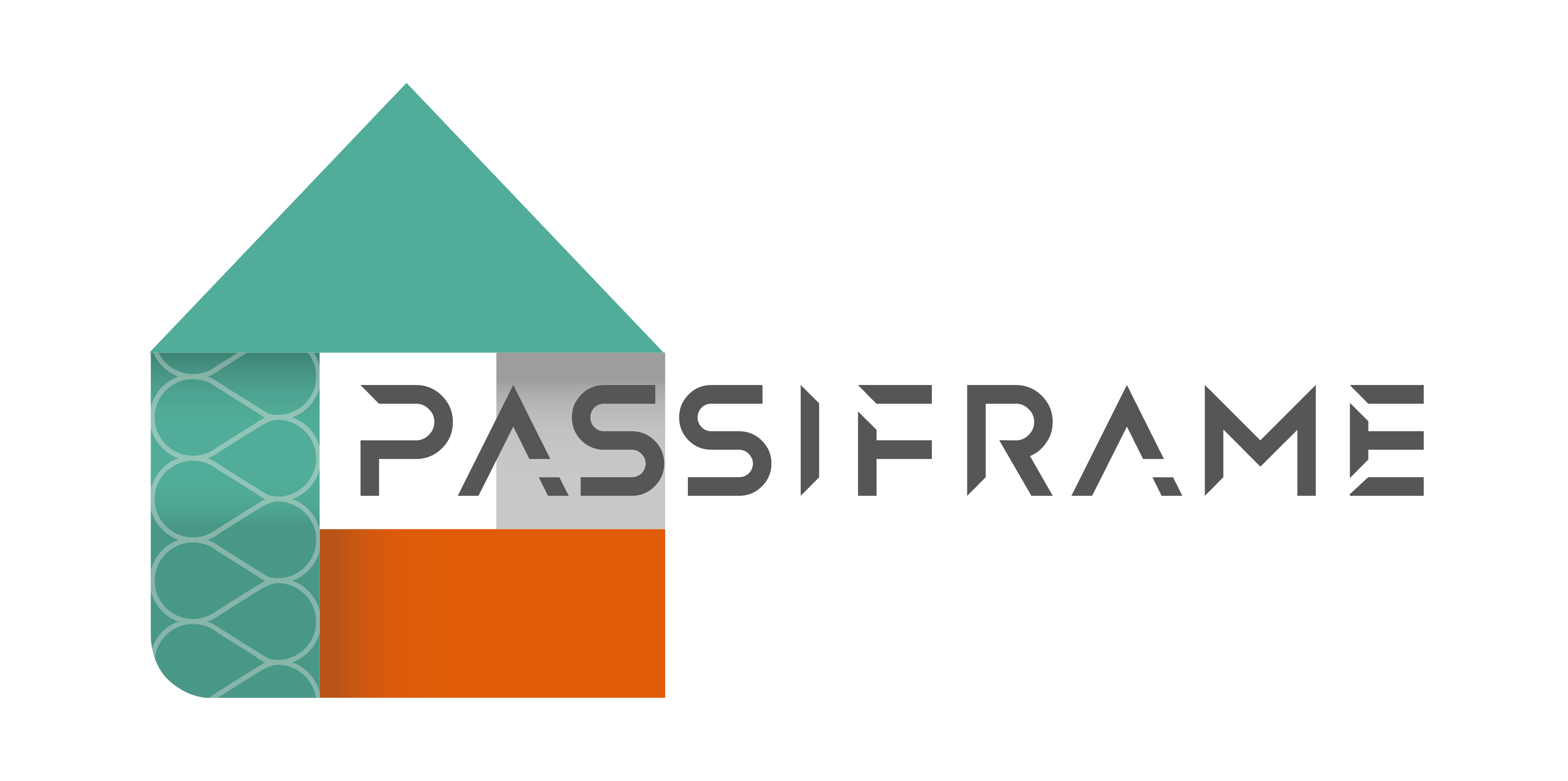 passiframe-gloucestershire