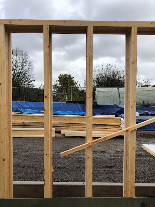 timber_frame-gloucestershire