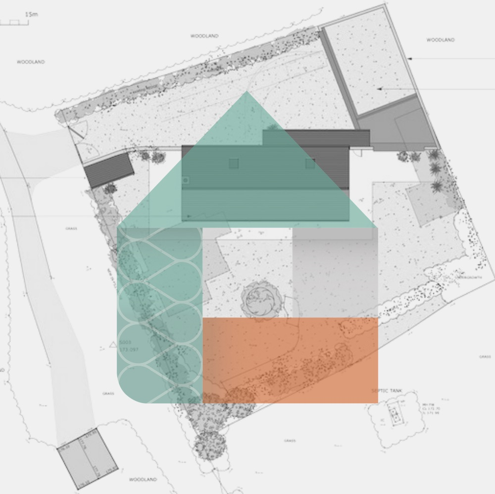 eco-house-monmouthshire