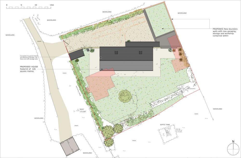 passivhaus-consultancy-gloucestershire