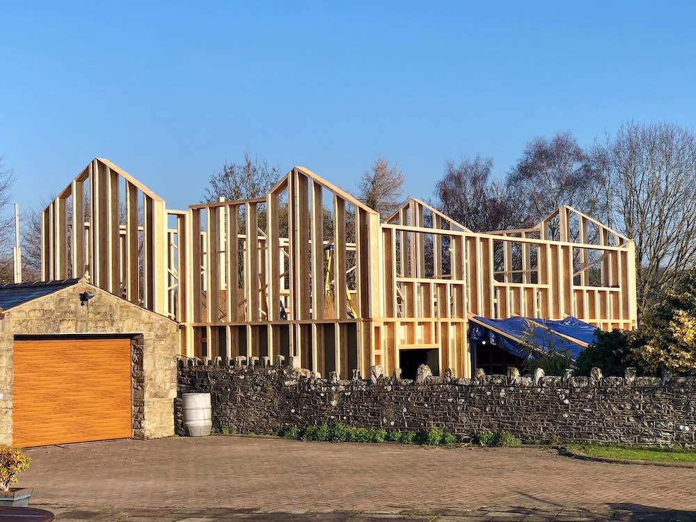timber-frame-build-gloucestershire