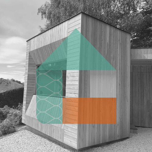 passivhaus-timberframe-gloucestershire