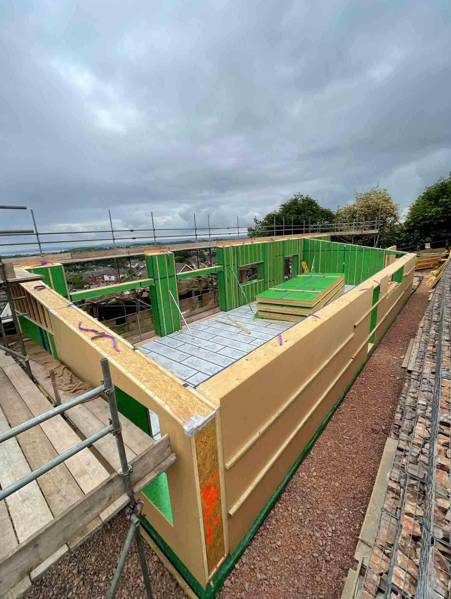 passiframe-timber-frame