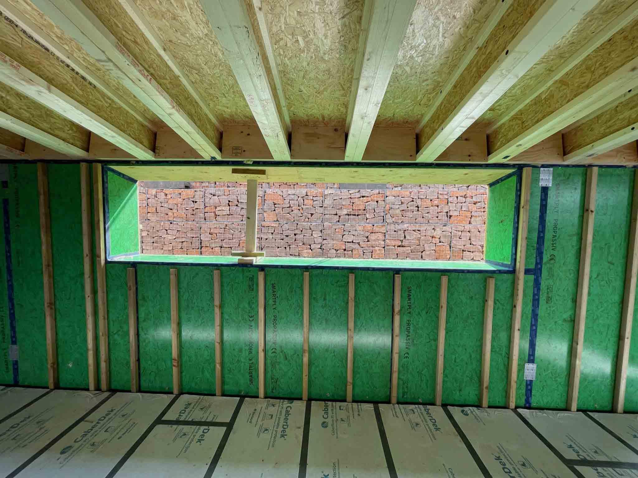 passivhaus-new-build
