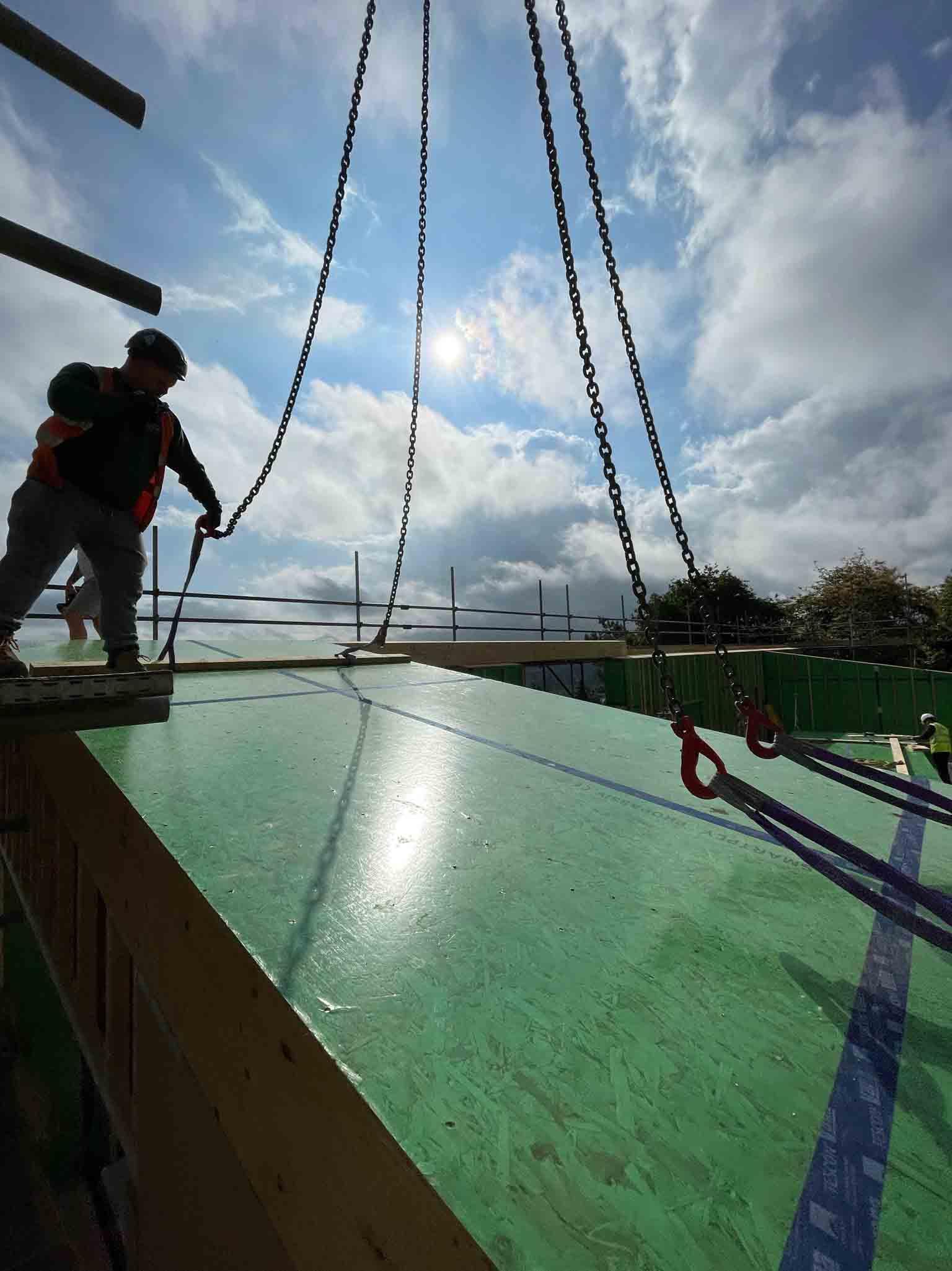 timber-frame-construction